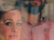 Quantic Alice Russell With Combo Barbaro
