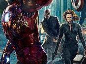 Avengers (2012) Joss Whedon
