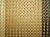 Module Shigeru pour Hermès