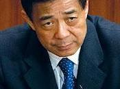 chute Xilai nous politique chinoise