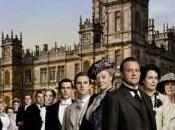Downton Abbey, série conquise