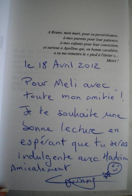 http://bazar-de-la-litterature.cowblog.fr/images/Dedicaces/DEDICACECORINNEGATELCHOL.jpg
