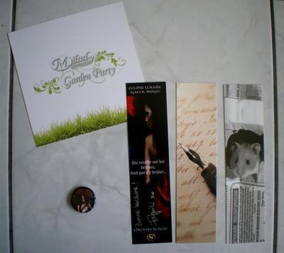 http://bazar-de-la-litterature.cowblog.fr/images/NouveauxArrivants2012/ARRIVANTS61GOODIES.jpg