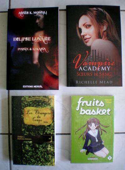 http://bazar-de-la-litterature.cowblog.fr/images/NouveauxArrivants2012/ARRIVANTS61LIVRES.jpg