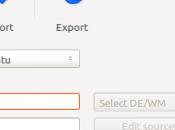 Ubuntu 12.04 Builder devient compatible avec Precise Pangolin