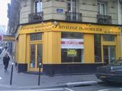 Abroger Maillié