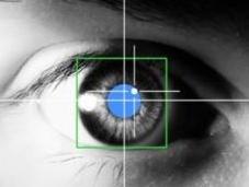 Xbox vidéo dans yeux