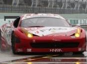 Victoire historique pour Ferrari Grand-AM