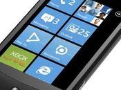 Windows phones chez c'est fini