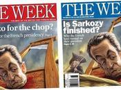 #Elysée 2012 filouteries président-candidat, Nicolas #Sarkozy