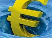 crise zone euro retour devant scène