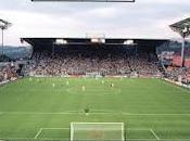 L'Olympique lyonnais, petit club...