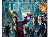 [IMPRESSIONS] Avengers