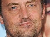 Matthew Perry dans