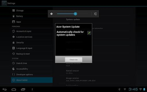 unnamed Une application pour passer à Android ICS sur la tablette Acer A500 !