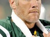 Brett Favre refait surface...