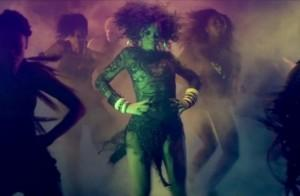 [Video] Rihanna – Where Have You Been