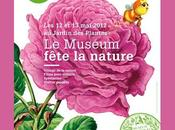MNHN 2012 Deuxième édition festival films pour enfants Pousse-Pousse
