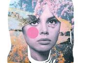 Collages vintage Bryony Lloyd