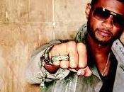 "Usher s'offre Rick Ross ""Lemme See"""