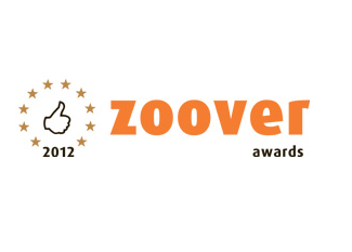 Zoover_Awards_2012