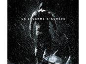 Dark Knight Rises quand l'orage s'annonce…