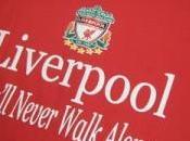 futur stade Hodgson plombent comptes Liverpool