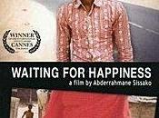 Abderrahmane Sissako Bamako, attendant bonheur, Terre #Découverte