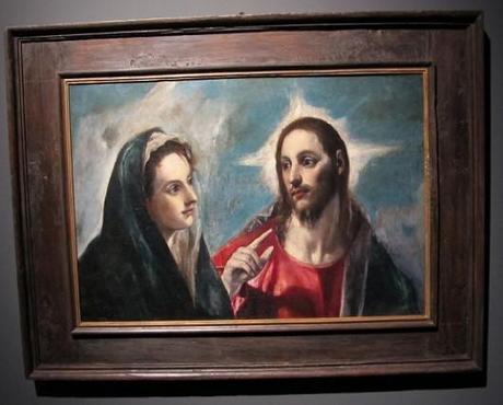 Le Greco et le Modernisme (2) : une controverse encore actuelle