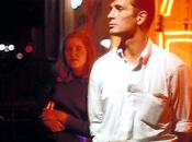 Jack Kerouac, hippie beatnik catho mystique