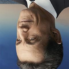 De 2007 à 2012, Sarkozy la tête à l'envers