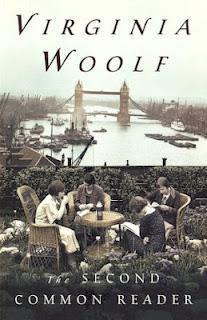 Comment devrait-on lire un livre?  ou le théoricien du commun  par Virginia Woolf -