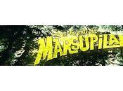 [critique] piste Marsupilami hommage Franquin