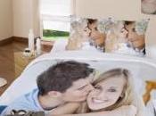 cadeau personnalisé pour votre mariage