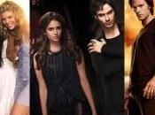 renouvelle Vampire Diaries, Supernatural 90210