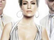 Jennifer Lopez femme active d'aventures dans nouveau clip