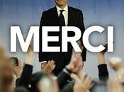 François Hollande offre belle victoire France