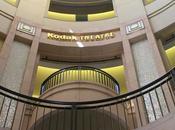 Kodak Theatre mort, vive Dolby
