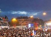 """""""qui"""" voté pour Sarkozy 2007 2012 traîtres Nation"""