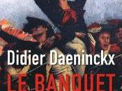 aura aussi littérature cette semaine: Daeninckx, León Mawer