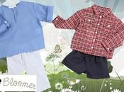 Little Bloomer Mode enfants vente privée
