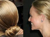 Best coiffures