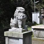 Voyage Japon - Kamakura