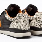 nike-air-safari-pack-2
