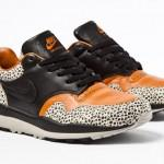nike-air-safari-pack-1