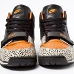 nike-air-safari-pack-3