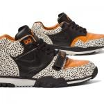 nike-air-safari-pack-0