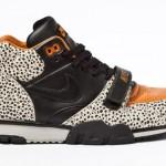 nike-air-safari-pack-5