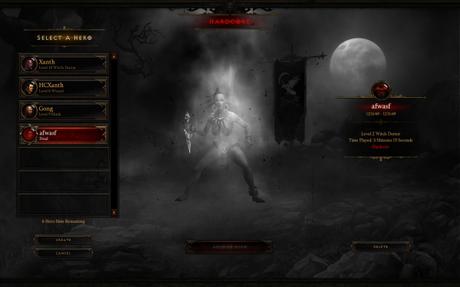 Screen Shot 2012 03 09 at 4.33.47 PM 600x375 El Druin : une souris ambidextre pour Diablo III
