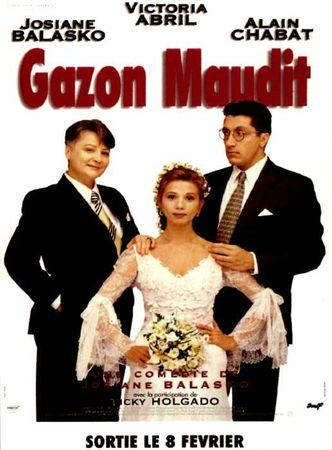 gazon_maudit1